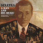 Frank Sinatra A Man And His Music