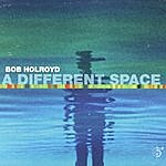 Bob Holroyd A Different Space