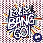 Jean-Paul Bang Go!