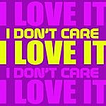 Purple I Love It (I Don't Care)