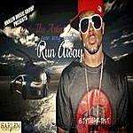 Ty Run Away - Single