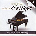 London Philharmonic Orchestra L'intégrale Musique Classique, Vol. 7 (Tous Les Plus Grands Classiques)