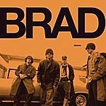 Brad Shame