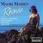 Rhonda Maori Maiden