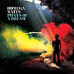 Ohmega Watts Pieces Of A Dream