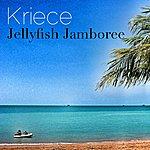 Kriece Jellyfish Jamboree