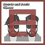 Beards Sijmen