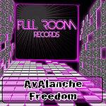 Avalanche Freedom