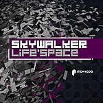 Skywalker Life'space E.P.