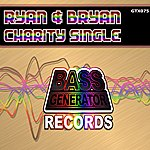 Ryan The Charity Single