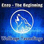 Enzo The Beginning