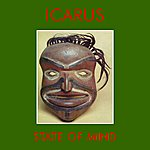 Icarus State Of Mind
