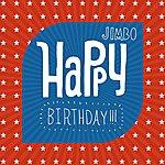 Jimbo Happy Birthday