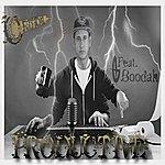 Critical Productive (Feat. Boodah)