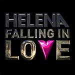 Helena Falling In Love