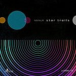 Napalm Star Trails Ep