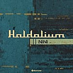 Haldolium Nini