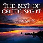 Celtic Spirit The Best Of