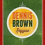 Dennis Brown Reggae