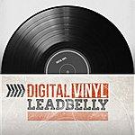 Leadbelly Digital Vinyl