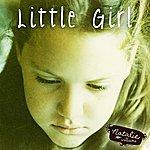 Natalie Williams Little Girl