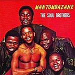 The Soul Brothers Mantombazane