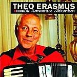 Theo Erasmus Die Romantiese Akkordeon
