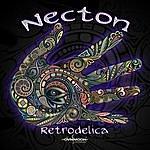 Necton Retrodelica