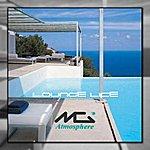Mg Atmosphere Lounge Life