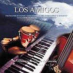 Los Amigos Almeida (Feat. Frank Emilio Flynn, Tata Guines, Orlando Lopez Cachaito, Guillermo Barreto & Gustavo Tamayo)