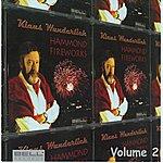 Klaus Wunderlich Hammond Fireworks, Vol. 2