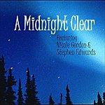 Nicole Gordon A Midnight Clear