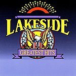 Lakeside Lakeside: Greatest Hits