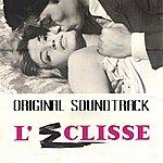 "Mina Eclisse Twist (Original Soundtrack Theme From ""L'eclisse"")"