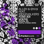 Allen Forever Young (Feat. Ridgewalkers)