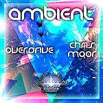 Overdrive Ambient