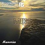 Mikas Memories