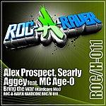 Prospect Bring The War (Feat. Mc Age-O)