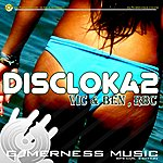 Vic Discloka2