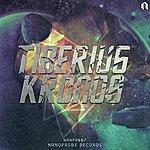 Tiberius Kronos