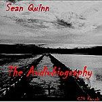 Sean Quinn The Audiobiography