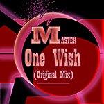Master One Wish