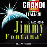 Jimmy Fontana Jimmy Fontana (Remastered)