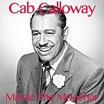 Cab Calloway Minnie The Moocher