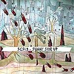 SCSI-9 Sunny Side Up Ep