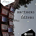 Omni Brothers And Filters