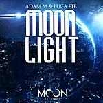 Adam M Moonlight