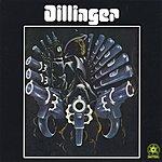 Dillinger Dillinger