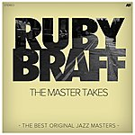 Ruby Braff The Master Takes (The Best Original Jazz Masters)