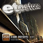 Etostone Final Promise